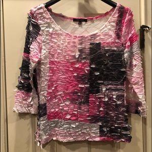Karen Kane Women's Shirt